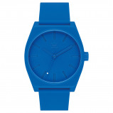 Bilde av Adidas Process watch Z10 2490 00