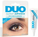 Afbeelding van Duo Eyelash Adhesive Transparante Wimperlijm 7gr