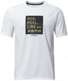 Image of Shimano Xefo T Shirt (L XL)
