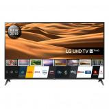 "Afbeelding van LG LED 60"" Ultra HD Smart TV 60UM7100PLB"