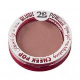 Afbeelding van 2B Cheek Pop Blush Powder 02