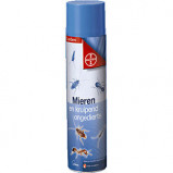 Afbeelding van Bayer Kruipende Insectenspray 400ml