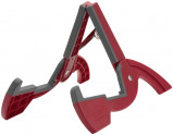 Abbildung von Cooperstand Eco G RED ABS Acoustic & Electric