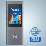Εικόνα του VASCO MINI2 Voice translator Built in international SIM card with FREE INTERNET
