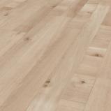 Afbeelding van Euro Home Loft K260 Checkerboard Oak Laminaat