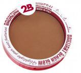 Afbeelding van 2B Bronzing Mineral Powder 19