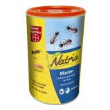Afbeelding van bayer garden natria mierenmiddel 250 gr
