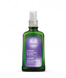 Afbeelding van Weleda Lavendel Ontspannende Body Olie, 100 ml