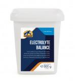 Afbeelding van Cavalor Electrolyte Balance 800gr
