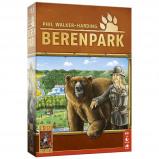 Afbeelding van 999 Games Berenpark bordspel