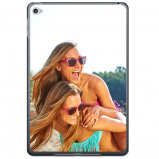 Image de iPad Mini 4 Coque Silicone Personnalisée