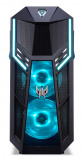 Afbeelding van Acer Proodator Orion 5000 605s I9208 zwart Desktop