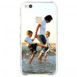 Afbeelding van Huawei P10 Lite Hardcase Hoesje Maken