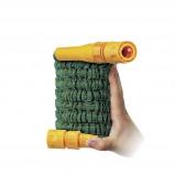 Afbeelding van Flexi Wonder Tuinslang met mondstuk Pro 15 m FWP005