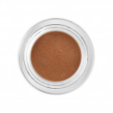 Abbildung von beMineral Bronzer Golden Glow Bronzer Make up