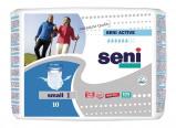 Afbeelding van Seni Active Plus pants Small