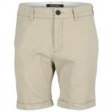 Afbeelding van Airforce B0524 kinder shorts div