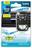 Afbeelding van Ambi pur luchtverfrisser navulling aqua