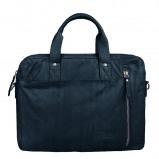 Bilde av Chabo Bags Detroit Office laptop bag 8719274532781