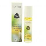 Afbeelding van Chi Eerste Hulp Tea Tree Puistjes Stick 10ml