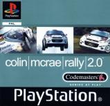 Afbeelding van Colin McRae Rally 2