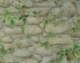 Afbeelding van AS Creation Dekora Natur behang 8344 16