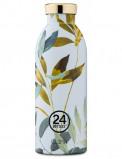 Image of 24 Bottles Clima Bottle 0,5 L Tivoli (24B192)