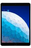 Afbeelding van Apple 10.5 inch iPadAir Wi Fi 64GB Space Grey