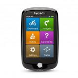 Afbeelding van Mio fietsnavigatie Cyclo 210 Europa