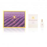 Afbeelding van Atkinsons English Lavender Gift set
