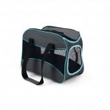 Bild av Beeztees Travel Bag Uconi Nylon 42x21x30cm