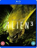 Afbeelding van Alien 3