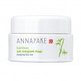 Afbeelding van Annayake Bamboo Energizing Face Care 50 ml