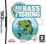 Afbeelding van Big Catch Bass Fishing