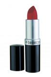Afbeelding van Benecos Lipstick Natural Soft Coral Make up