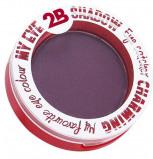 Afbeelding van 2B Oogschaduw My Eyeshadow 17 Taupe