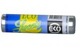 Afbeelding van Eco Sweets Pepermuntrolletjes 21g