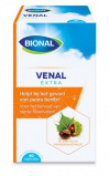 Afbeelding van Bional Venal Xtra Capsules 40CP