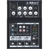 Afbeelding van Rode Rodecaster pro audio mixer
