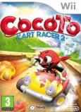 Afbeelding van Cocoto Kart Racer 2