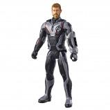 Image of Avengers Titan Hero Movie Figure Thor (E3921)