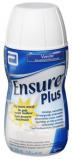 Afbeelding van Abbott Ensure Plus Drinkvoeding Advanced Nutrition Vanille 220ml