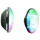Afbeelding van CCEI Eolia vervangingslamp LED kleur 40W RGBW 1150 lumen PAR 56