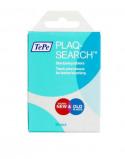Afbeelding van Tepe Plaqsearch tabletten, 10 stuks