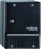 Afbeelding van STEINEL schemerschakelaar Nightmatic 2000, zwart,, B: 7.4 cm, H: 9.9 cm