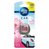 Afbeelding van Ambi Pur Auto Clip On Blossoms and Breeze