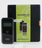 Afbeelding van Alcoscan Alcoholtester Al9000 Lite (1st)