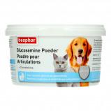Obrázek Beaphar Glucosamine Powder Dog/Cat 300gr