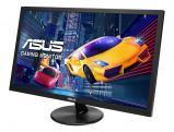 "Image of ASUS VP248H 24"" Gaming Monitor"