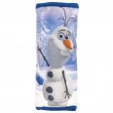 Afbeelding van Disney Olaf gordelhoes 26 cm blauw